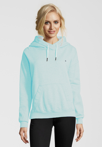 Sweat Hoodie Philline - SHIRTS FOR LIFE
