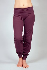 Sohang Yoga Leggings in div. Farben - Breath of Fire