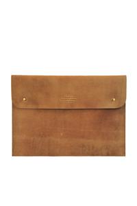 13' Laptop Sleeve - O MY BAG