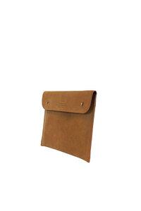 IPAD Sleeve - O MY BAG
