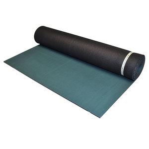 Jade Yogamatte Elite S - 180cm x 61cm x 5mm - JadeYoga