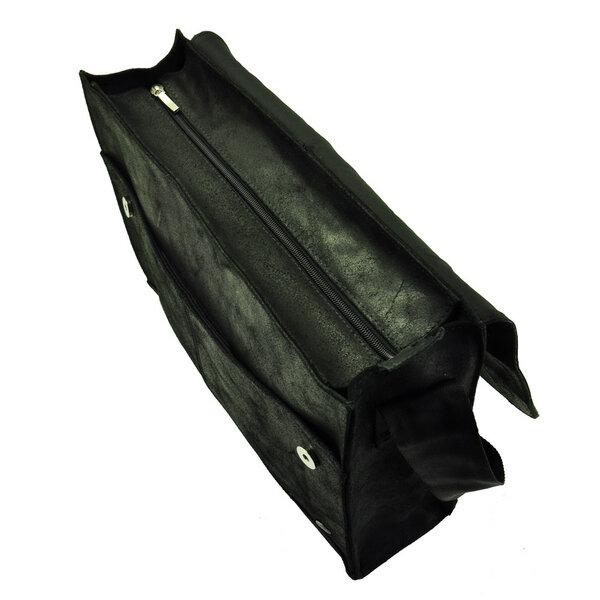 morethanhip manuel 13 3 zoll laptoptasche rindsleder. Black Bedroom Furniture Sets. Home Design Ideas