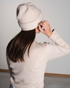 Mütze Haru - JAN N JUNE