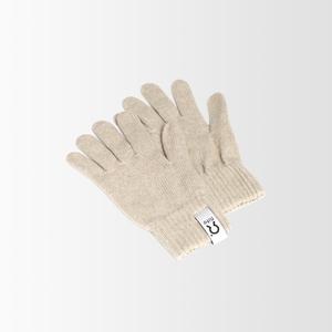 Upgecycelte Kashmir-Handschuhe – Pier Paolo  - Rifò