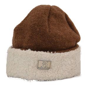 Mütze Jo - Pickapooh