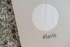Spannbettlaken verschiedene Größen - Lakan  - #lavie