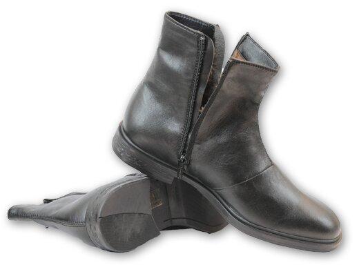 noah italian vegan shoes pierre avocadostore. Black Bedroom Furniture Sets. Home Design Ideas