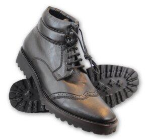 Pietro - Noah Italian Vegan Shoes