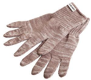 Handschuhe Mossa - Globe Hope