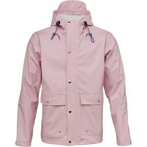 Regenjacke - Rain Jacket - KnowledgeCotton Apparel