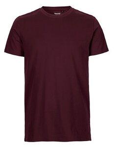 Unisex T-Shirt Fit von Neutral Bio Baumwolle - Neutral