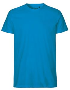 Unisex T-Shirt Fit von Neutral Bio Baumwolle - Neutral