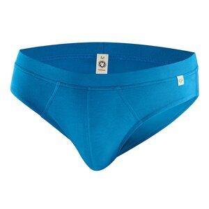 QuickSlip 1er Pack Unterhose - kleiderhelden