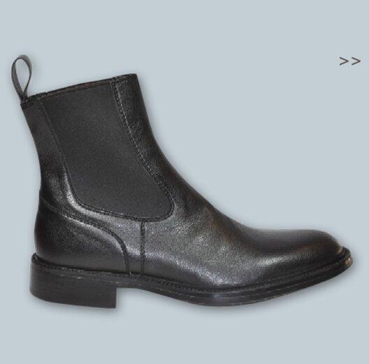 noah italian vegan shoes riccardo avocadostore. Black Bedroom Furniture Sets. Home Design Ideas