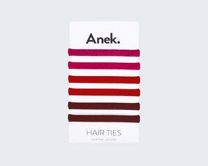 Passion Haarbänder - Anekdot