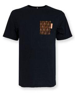 Shirter | Basket | schwarz - Degree Clothing