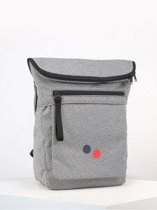 Rucksack - Klak Backpack - Vivid Monochrome - pinqponq