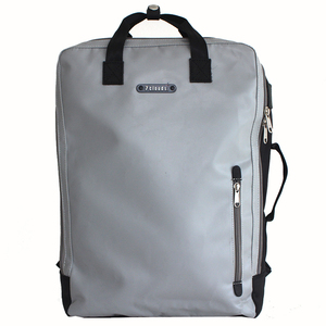 "Agal 7.1  -15"" Laptop-Rucksack large - 7clouds"