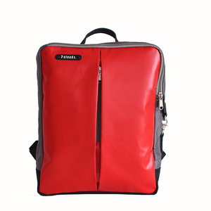 Ikon 7.1 Laptop-Rucksack medium - 7clouds