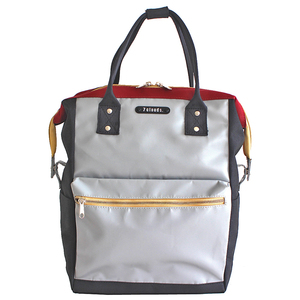 Fobis 7.1 Laptop-Rucksack medium - 7clouds