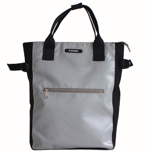 Mendo 7.1 Laptop-Rucksack medium - 7clouds