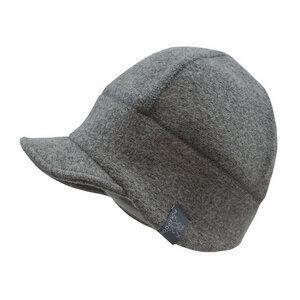 Mütze Oskar - Pickapooh