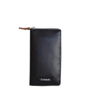 Geldbörse Ines 7.1 RFID blockierend - 7clouds
