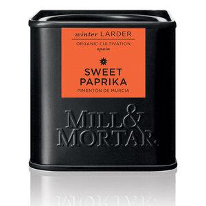 Murcia Paprika Bio - Mill & Mortar