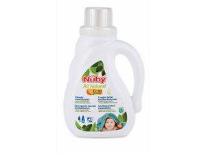All Natural Flüssigwaschmittel - NUBY