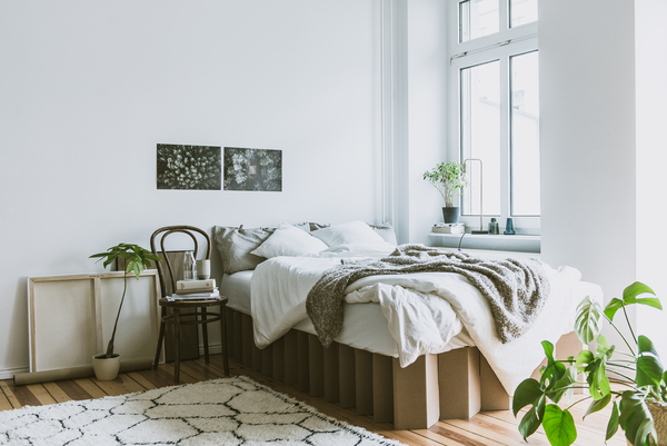 room in a box bett 2 0 room in a box avocadostore. Black Bedroom Furniture Sets. Home Design Ideas