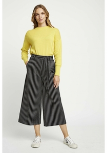 Hose - Sadie Trousers - People Tree