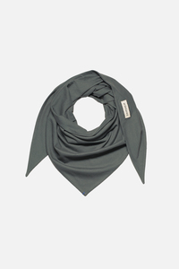 BEN ROW - Unisex Schal aus Bio-Baumwolle - SHIPSHEIP