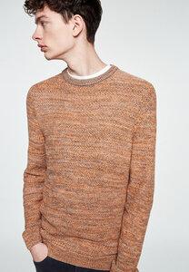 Hardy - Herren Pullover aus Bio-Baumwolle - ARMEDANGELS