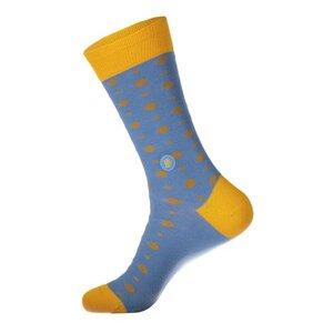 Socken, die lesen lehren - Conscious Step