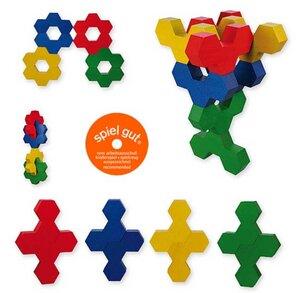 Sina Spielzeug | didaktisches Kinderspielzeug online bei