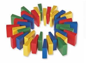 einSTEIN  Bausteine ab 3Jahre für Feinmotorik und Konzentration - Sina Spielzeug