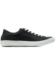 Niedrige Sneaker Damen - Will's Vegan Shop