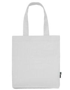 Baumwolltasche Einkaufstasche Shopper - Neutral
