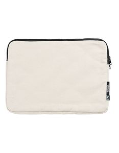 "Notebook Tasche 13"" - Neutral"