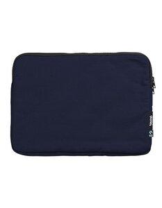 """Notebook Tasche 13"""" - Neutral"""