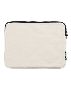 "Notebook Tasche 15"" - Neutral"
