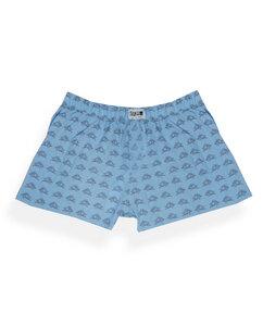 Degree Clothing - King Eichel Boxershort - Degree Clothing