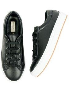 Sneaker Damen - Will's Vegan Shop