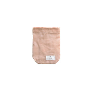 All Purpose Bag in S, M oder L - The Organic Company