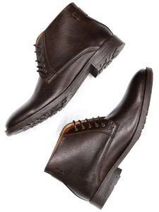 Chukka-Boots Herren - Will's Vegan Shop