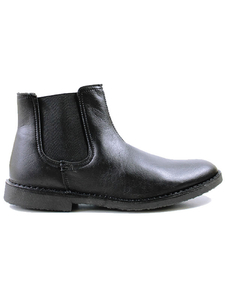 Chelsea-Boots Herren 02-01-18 - Will's Vegan Shop