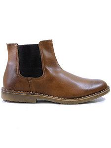 Chelsea-Boots Herren 02-01-18 - Wills Vegan Shoes