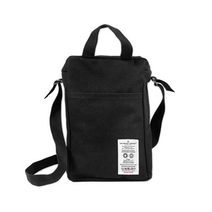 Care Bag Stofftasche in S oder L - The Organic Company