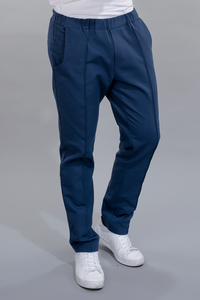 "CHINO ""OUT"" pants aus Biobaumwolle - STRUNK"