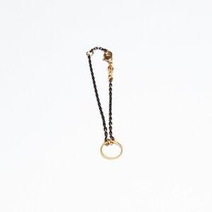 Armband GEOMETRIC - ALMA -Faire Streetwear & Schmuck-